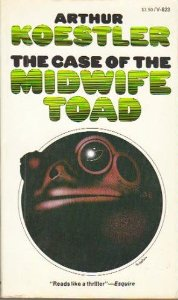 midwife-toad-book