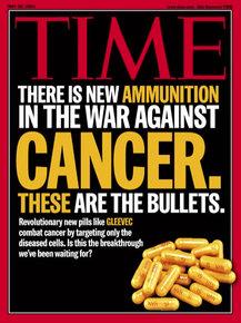time-magazin-gleevec